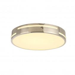 Потолочный светодиодный светильник F-Promo Pall 2744-1C