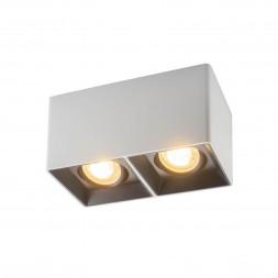 Накладной светильник Denkirs DK3035-WB