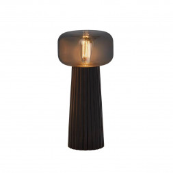 Настольная лампа Mantra Faro 7249