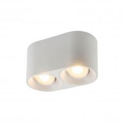 Накладной светильник Denkirs DK3036-WH