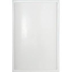 Настенный светильник Nowodvorski Garda 3751