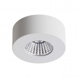 Потолочный светодиодный светильник Odeon Light Bene 4282/7СL