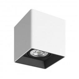 Накладной светильник Denkirs DK3030-WB