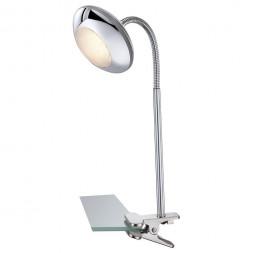 Настольная лампа Globo Gilles 56217-1K