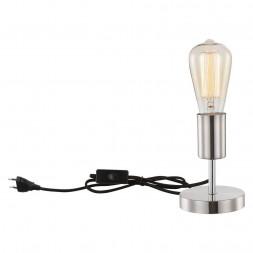 Настольная лампа Globo Noel T11