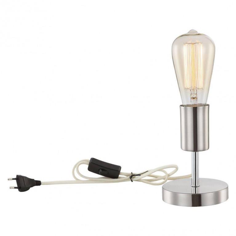 Настольная лампа Globo Noel T12