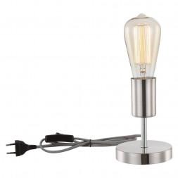 Настольная лампа Globo Noel T14