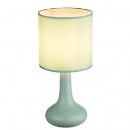 Настольная лампа Globo Parina 21657G