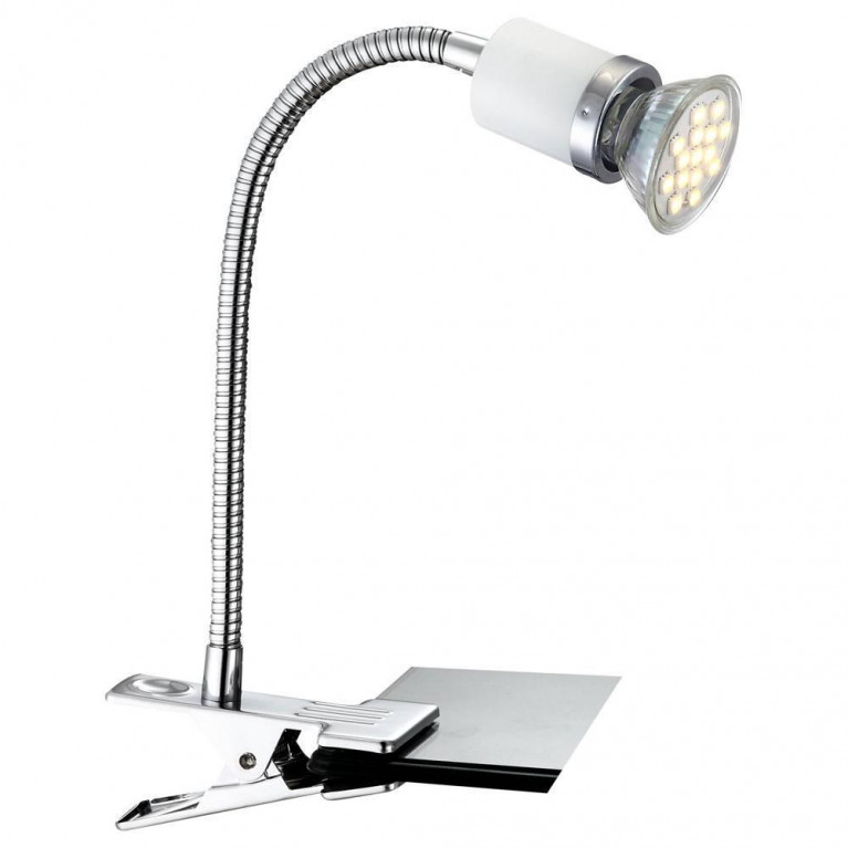Настольная лампа Globo Fina 57996-1K