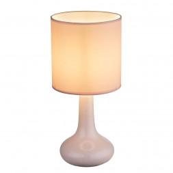 Настольная лампа Globo Parina 21657P