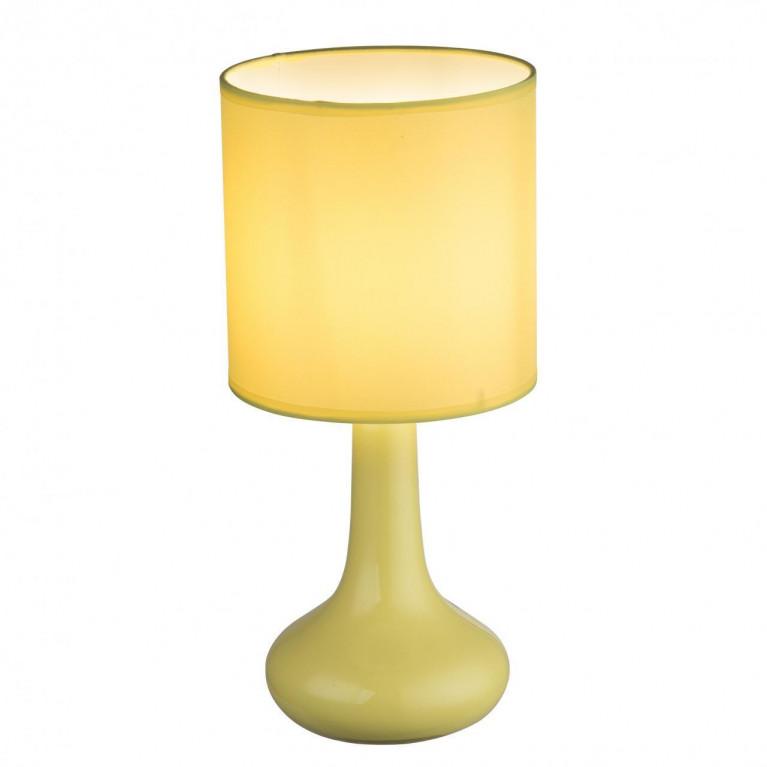 Настольная лампа Globo Parina 21657Y