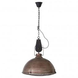 Подвесной светильник Lussole Loft Northport LSP-8028