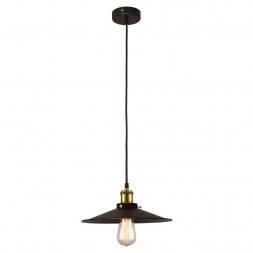 Подвесной светильник Lussole Loft X LSP-9601