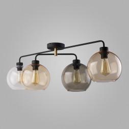 Потолочная люстра TK Lighting 4460 Grant