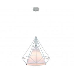 Подвесной светильник Kink Light Ринетта 08310-2,01