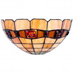 Настенный светильник Omnilux OML-80501-01