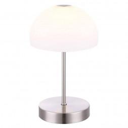 Настольная лампа Globo Snowflake 21936