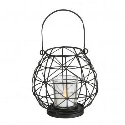 Настольная лампа Globo Spacy 28194