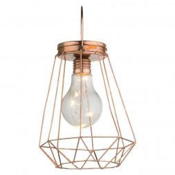 Настольная лампа Globo Spacy 28198