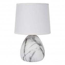 Настольная лампа Lucide Marmo 47508/81/31