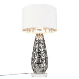 Настольная лампа Omnilux Borselli OML-19414-01