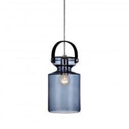 Подвесной светильник Markslojd Milk 105779