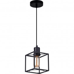 Подвесной светильник Stilfort Nighta 3018/00/01P