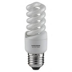 Лампа энергосберегающая SMT E27 15W 4200К 4690389001840
