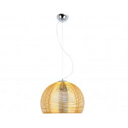 Подвесной светильник Kink Light Сепет 6071-2,03