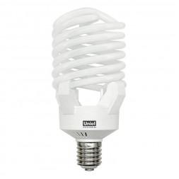 Лампа энергосберегающая (07178) E27 100W 6400K матовая ESL-S23-100/6400/E27
