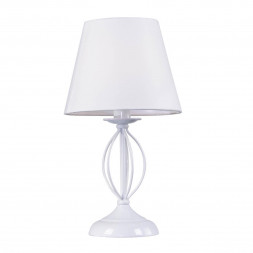 Настольная лампа Rivoli Facil 2043-501 Б0044371