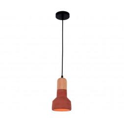 Подвесной светильник Kink Light Спарк 08316,06