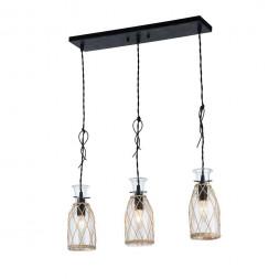 Подвесной светильник Maytoni Rappe H099-03-B