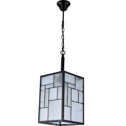 Подвесной светильник Stilfort Riccio 3014/06/01P