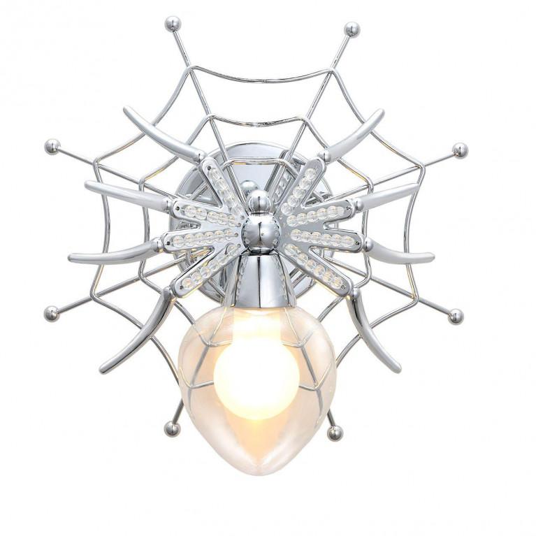 Бра Divinare Spiders Invasion 1308/02 AP-1