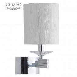 Бра Chiaro Палермо 386021801