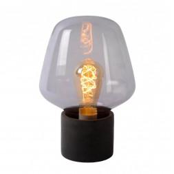Настольная лампа Lucide Becky 45569/01/65