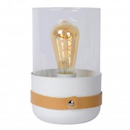 Настольная лампа Lucide Centur 06519/01/31