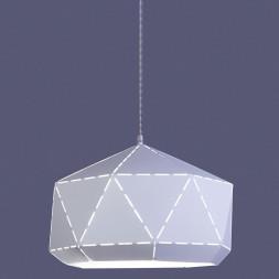 Подвесной светильник Nowodvorski Diamond White 6616