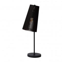 Настольная лампа Lucide Noralie 46509/01/30