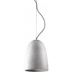 Подвесной светильник Nowodvorski Gypsum 6857