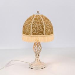 Настольная лампа Citilux CL407805