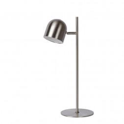 Настольная лампа Lucide Skanska 03603/05/12