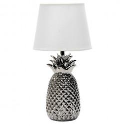 Настольная лампа Omnilux Caprioli OML-19704-01