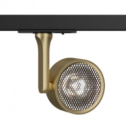 Трековый светильник Maytoni Track lamps TR024-1-10MG4K