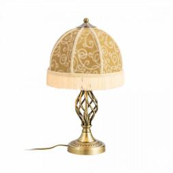 Настольная лампа Citilux CL407804