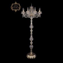 Торшер ArtClassic 13.26.8.200.h-160.Gd.B