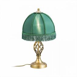 Настольная лампа Citilux CL407802