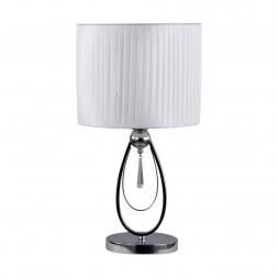 Настольная лампа Omnilux Mellitto OML-63804-01