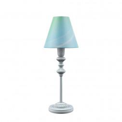 Настольная лампа Lamp4you Classic E-11-G-LMP-O-18